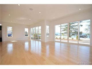 Photo 2: 10105 West Saanich Rd in NORTH SAANICH: NS Sandown Single Family Detached for sale (North Saanich)  : MLS®# 658956