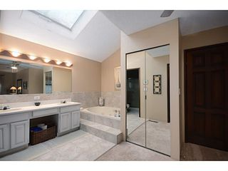 """Photo 14: 2012 MEADOWOOD PK in Burnaby: Forest Hills BN House for sale in """"FOREST HILLS"""" (Burnaby North)  : MLS®# V1044872"""