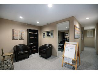 """Photo 17: 2012 MEADOWOOD PK in Burnaby: Forest Hills BN House for sale in """"FOREST HILLS"""" (Burnaby North)  : MLS®# V1044872"""