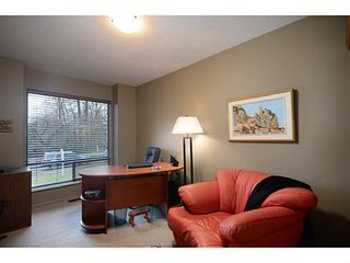 """Photo 10: 2012 MEADOWOOD PK in Burnaby: Forest Hills BN House for sale in """"FOREST HILLS"""" (Burnaby North)  : MLS®# V1044872"""