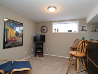 Photo 16: 194 MORNINGSIDE Circle SW in : Airdrie Residential Detached Single Family for sale : MLS®# C3606639