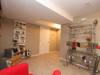 Photo 18: 194 MORNINGSIDE Circle SW in : Airdrie Residential Detached Single Family for sale : MLS®# C3606639