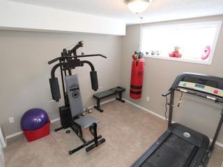 Photo 15: 194 MORNINGSIDE Circle SW in : Airdrie Residential Detached Single Family for sale : MLS®# C3606639