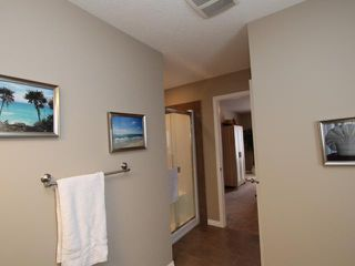 Photo 10: 194 MORNINGSIDE Circle SW in : Airdrie Residential Detached Single Family for sale : MLS®# C3606639