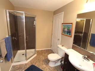 Photo 19: 194 MORNINGSIDE Circle SW in : Airdrie Residential Detached Single Family for sale : MLS®# C3606639