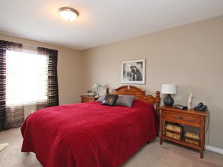 Photo 7: 194 MORNINGSIDE Circle SW in : Airdrie Residential Detached Single Family for sale : MLS®# C3606639