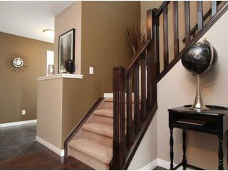 Photo 20: 194 MORNINGSIDE Circle SW in : Airdrie Residential Detached Single Family for sale : MLS®# C3606639