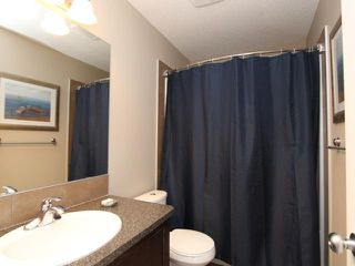 Photo 13: 194 MORNINGSIDE Circle SW in : Airdrie Residential Detached Single Family for sale : MLS®# C3606639