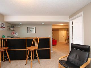 Photo 17: 194 MORNINGSIDE Circle SW in : Airdrie Residential Detached Single Family for sale : MLS®# C3606639