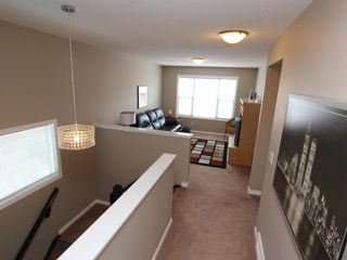 Photo 14: 194 MORNINGSIDE Circle SW in : Airdrie Residential Detached Single Family for sale : MLS®# C3606639