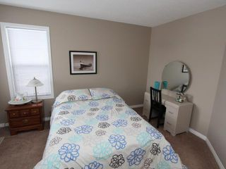 Photo 12: 194 MORNINGSIDE Circle SW in : Airdrie Residential Detached Single Family for sale : MLS®# C3606639