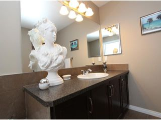 Photo 8: 194 MORNINGSIDE Circle SW in : Airdrie Residential Detached Single Family for sale : MLS®# C3606639