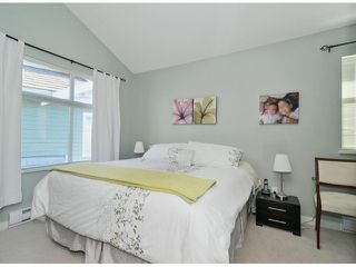 Photo 10: 152 15168 36TH Avenue in Surrey: Morgan Creek Townhouse for sale (South Surrey White Rock)  : MLS®# F1407698