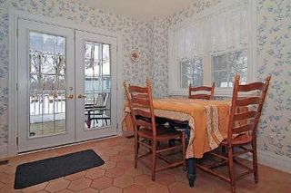 Photo 3: 11 Albert Street in Markham: Markham Village House (2-Storey) for sale : MLS®# N2877151