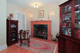 Photo 5: 11 Albert Street in Markham: Markham Village House (2-Storey) for sale : MLS®# N2877151