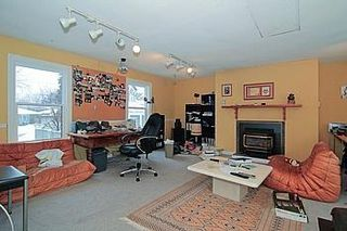 Photo 1: 11 Albert Street in Markham: Markham Village House (2-Storey) for sale : MLS®# N2877151
