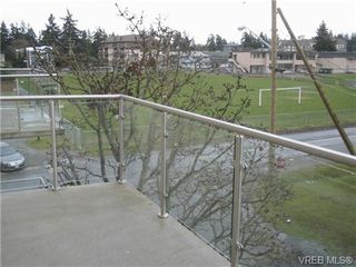 Photo 7: 205 2732 Matson Road in VICTORIA: La Langford Proper Townhouse for sale (Langford)  : MLS®# 336026