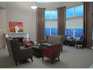 Photo 20: 303 1 Crystal Green Lane: Okotoks Condo for sale : MLS®# C3610459