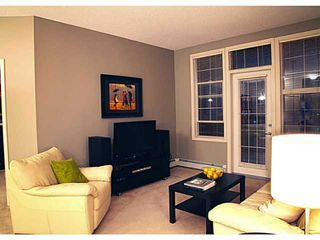 Photo 9: 303 1 Crystal Green Lane: Okotoks Condo for sale : MLS®# C3610459