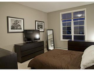 Photo 12: 303 1 Crystal Green Lane: Okotoks Condo for sale : MLS®# C3610459
