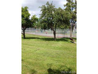 Photo 17: 205 3206 Alder St in VICTORIA: SE Quadra Condo for sale (Saanich East)  : MLS®# 673559