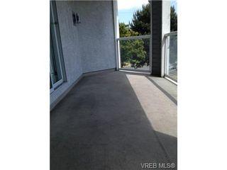 Photo 15: 205 3206 Alder St in VICTORIA: SE Quadra Condo for sale (Saanich East)  : MLS®# 673559