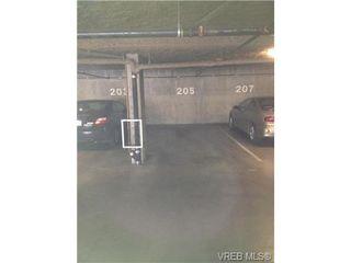 Photo 20: 205 3206 Alder St in VICTORIA: SE Quadra Condo for sale (Saanich East)  : MLS®# 673559