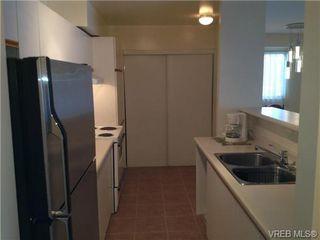 Photo 7: 205 3206 Alder St in VICTORIA: SE Quadra Condo for sale (Saanich East)  : MLS®# 673559