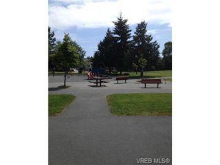Photo 18: 205 3206 Alder St in VICTORIA: SE Quadra Condo for sale (Saanich East)  : MLS®# 673559
