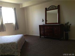 Photo 11: 205 3206 Alder St in VICTORIA: SE Quadra Condo for sale (Saanich East)  : MLS®# 673559