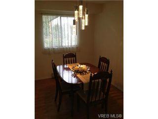Photo 9: 205 3206 Alder St in VICTORIA: SE Quadra Condo for sale (Saanich East)  : MLS®# 673559