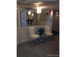 Photo 14: 205 3206 Alder St in VICTORIA: SE Quadra Condo for sale (Saanich East)  : MLS®# 673559