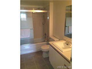 Photo 12: 205 3206 Alder St in VICTORIA: SE Quadra Condo for sale (Saanich East)  : MLS®# 673559