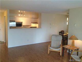 Photo 6: 205 3206 Alder St in VICTORIA: SE Quadra Condo for sale (Saanich East)  : MLS®# 673559