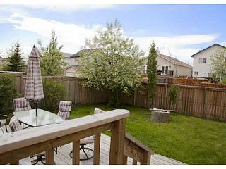 Photo 18: 73 CIMARRON Trail: Okotoks Residential Detached Single Family for sale : MLS®# C3619723