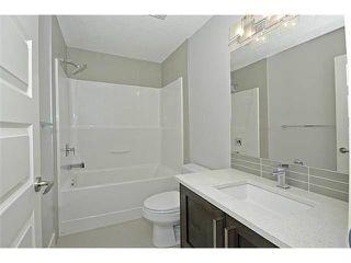 Photo 12: 302 31 Avenue NE in Calgary: Tuxedo House for sale : MLS®# C3649453