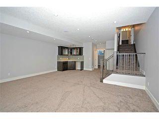 Photo 13: 302 31 Avenue NE in Calgary: Tuxedo House for sale : MLS®# C3649453