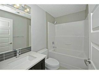 Photo 16: 302 31 Avenue NE in Calgary: Tuxedo House for sale : MLS®# C3649453