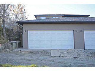 Photo 18: 302 31 Avenue NE in Calgary: Tuxedo House for sale : MLS®# C3649453