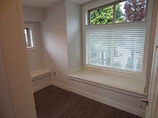 Photo 8: 7381 STRIDE Avenue in Burnaby: Edmonds BE 1/2 Duplex for sale (Burnaby East)  : MLS®# V1100560
