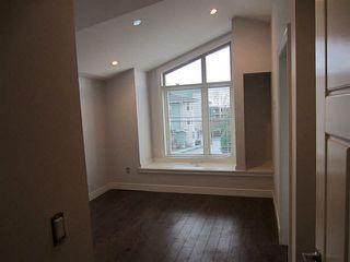 Photo 6: 7381 STRIDE Avenue in Burnaby: Edmonds BE 1/2 Duplex for sale (Burnaby East)  : MLS®# V1100560