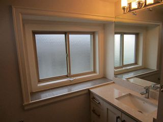 Photo 7: 7381 STRIDE Avenue in Burnaby: Edmonds BE 1/2 Duplex for sale (Burnaby East)  : MLS®# V1100560