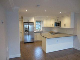 Photo 5: 7381 STRIDE Avenue in Burnaby: Edmonds BE 1/2 Duplex for sale (Burnaby East)  : MLS®# V1100560