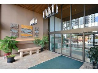 Photo 19: 1005 327 Maitland St in VICTORIA: VW Victoria West Condo Apartment for sale (Victoria West)  : MLS®# 690420