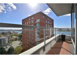 Photo 15: 1005 327 Maitland St in VICTORIA: VW Victoria West Condo Apartment for sale (Victoria West)  : MLS®# 690420