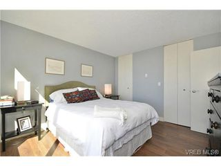 Photo 6: 1005 327 Maitland St in VICTORIA: VW Victoria West Condo Apartment for sale (Victoria West)  : MLS®# 690420
