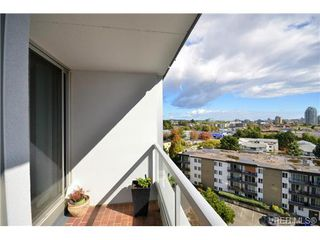 Photo 13: 1005 327 Maitland St in VICTORIA: VW Victoria West Condo Apartment for sale (Victoria West)  : MLS®# 690420