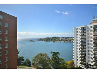 Photo 17: 1005 327 Maitland St in VICTORIA: VW Victoria West Condo Apartment for sale (Victoria West)  : MLS®# 690420