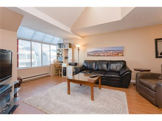 """Photo 11: 306 7751 MINORU Boulevard in Richmond: Brighouse South Condo for sale in """"CANTERBURY COURT"""" : MLS®# V1105260"""