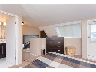"""Photo 15: 306 7751 MINORU Boulevard in Richmond: Brighouse South Condo for sale in """"CANTERBURY COURT"""" : MLS®# V1105260"""